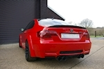 Bmw 3 Series M3 4.0 V8 DCT COMPETITION PACK COUPE - Thumb 14