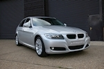 Bmw 3 Series 320D SE Automatic Saloon - Thumb 0