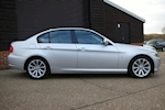 Bmw 3 Series 320D SE Automatic Saloon - Thumb 3