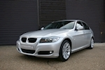 Bmw 3 Series 320D SE Automatic Saloon - Thumb 1