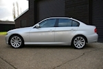 Bmw 3 Series 320D SE Automatic Saloon - Thumb 2