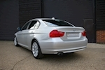 Bmw 3 Series 320D SE Automatic Saloon - Thumb 4