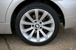 Bmw 3 Series 320D SE Automatic Saloon - Thumb 17