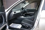 Bmw 3 Series 320D SE Automatic Saloon - Thumb 6