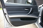 Bmw 3 Series 320D SE Automatic Saloon - Thumb 13
