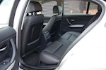 Bmw 3 Series 320D SE Automatic Saloon - Thumb 8