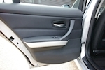 Bmw 3 Series 320D SE Automatic Saloon - Thumb 15