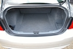 Bmw 3 Series 320D SE Automatic Saloon - Thumb 16