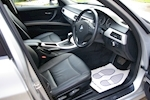 Bmw 3 Series 320D SE Automatic Saloon - Thumb 7