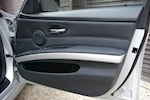 Bmw 3 Series 320D SE Automatic Saloon - Thumb 14
