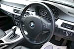 Bmw 3 Series 320D SE Automatic Saloon - Thumb 9