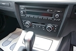 Bmw 3 Series 320D SE Automatic Saloon - Thumb 10