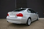 Bmw 3 Series 320D SE Automatic Saloon - Thumb 5