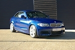 Bmw 1 Series 135i M Sport Coupe Automatic DCT - Thumb 0