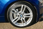 Bmw 1 Series 135i M Sport Coupe Automatic DCT - Thumb 24