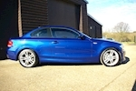 Bmw 1 Series 135i M Sport Coupe Automatic DCT - Thumb 3