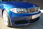 Bmw 1 Series 135i M Sport Coupe Automatic DCT - Thumb 7