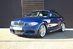 Bmw 1 Series 135i M Sport Coupe Automatic DCT - Thumb 1