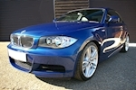 Bmw 1 Series 135i M Sport Coupe Automatic DCT - Thumb 6