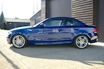 Bmw 1 Series 135i M Sport Coupe Automatic DCT - Thumb 2