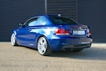 Bmw 1 Series 135i M Sport Coupe Automatic DCT - Thumb 5
