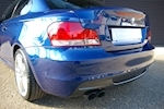 Bmw 1 Series 135i M Sport Coupe Automatic DCT - Thumb 8
