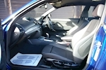 Bmw 1 Series 135i M Sport Coupe Automatic DCT - Thumb 9