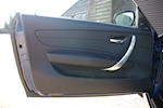 Bmw 1 Series 135i M Sport Coupe Automatic DCT - Thumb 22