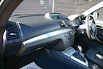 Bmw 1 Series 135i M Sport Coupe Automatic DCT - Thumb 13