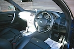 Bmw 1 Series 135i M Sport Coupe Automatic DCT - Thumb 14