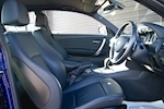 Bmw 1 Series 135i M Sport Coupe Automatic DCT - Thumb 10