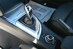 Bmw 1 Series 135i M Sport Coupe Automatic DCT - Thumb 18