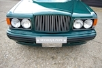Bentley Turbo RL 6.75 Turbo R RL Automatic LEFT HAND DRIVE - Thumb 9