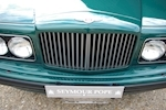 Bentley Turbo RL 6.75 Turbo R RL Automatic LEFT HAND DRIVE - Thumb 10