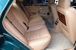 Bentley Turbo RL 6.75 Turbo R RL Automatic LEFT HAND DRIVE - Thumb 27