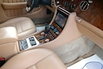 Bentley Turbo RL 6.75 Turbo R RL Automatic LEFT HAND DRIVE - Thumb 22