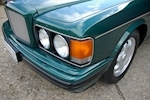 Bentley Turbo RL 6.75 Turbo R RL Automatic LEFT HAND DRIVE - Thumb 8