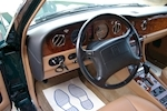 Bentley Turbo RL 6.75 Turbo R RL Automatic LEFT HAND DRIVE - Thumb 17