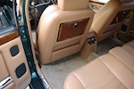Bentley Turbo RL 6.75 Turbo R RL Automatic LEFT HAND DRIVE - Thumb 29