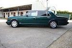 Bentley Turbo RL 6.75 Turbo R RL Automatic LEFT HAND DRIVE - Thumb 4