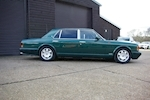 Bentley Turbo RL 6.75 Turbo R RL Automatic LEFT HAND DRIVE - Thumb 5