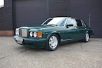 Bentley Turbo RL 6.75 Turbo R RL Automatic LEFT HAND DRIVE - Thumb 2