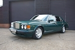 Bentley Turbo RL 6.75 Turbo R RL Automatic LEFT HAND DRIVE - Thumb 1