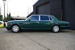 Bentley Turbo RL 6.75 Turbo R RL Automatic LEFT HAND DRIVE - Thumb 3