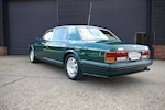 Bentley Turbo RL 6.75 Turbo R RL Automatic LEFT HAND DRIVE - Thumb 6