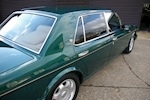Bentley Turbo RL 6.75 Turbo R RL Automatic LEFT HAND DRIVE - Thumb 11
