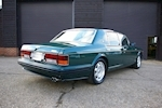 Bentley Turbo RL 6.75 Turbo R RL Automatic LEFT HAND DRIVE - Thumb 7