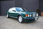 Bentley Turbo RL 6.75 Turbo R RL Automatic LEFT HAND DRIVE - Thumb 0