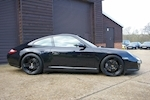 Porsche 911 Gen 2 997 3.6 Carrera 4 6 Speed Manual Coupe - Thumb 3