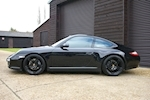 Porsche 911 Gen 2 997 3.6 Carrera 4 6 Speed Manual Coupe - Thumb 2